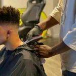 sancho-barbiere