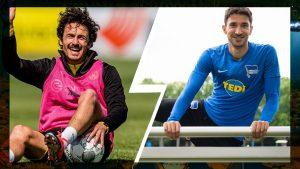 thomas_delaney_marko_grujic_Dortmund_Herta_Berlin_Bundesliga