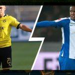 thorgan_hazard_dedryck_boyata_Dortmund_Herta_Berlin_Bundesliga