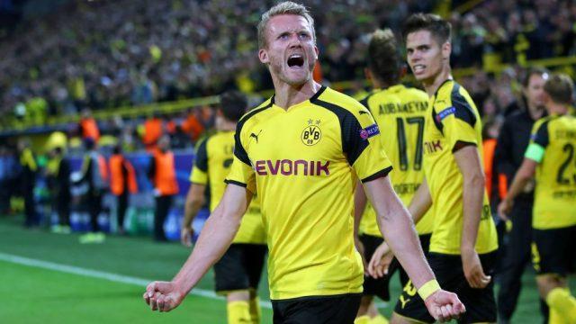 AndreSchurrle_Dortmund