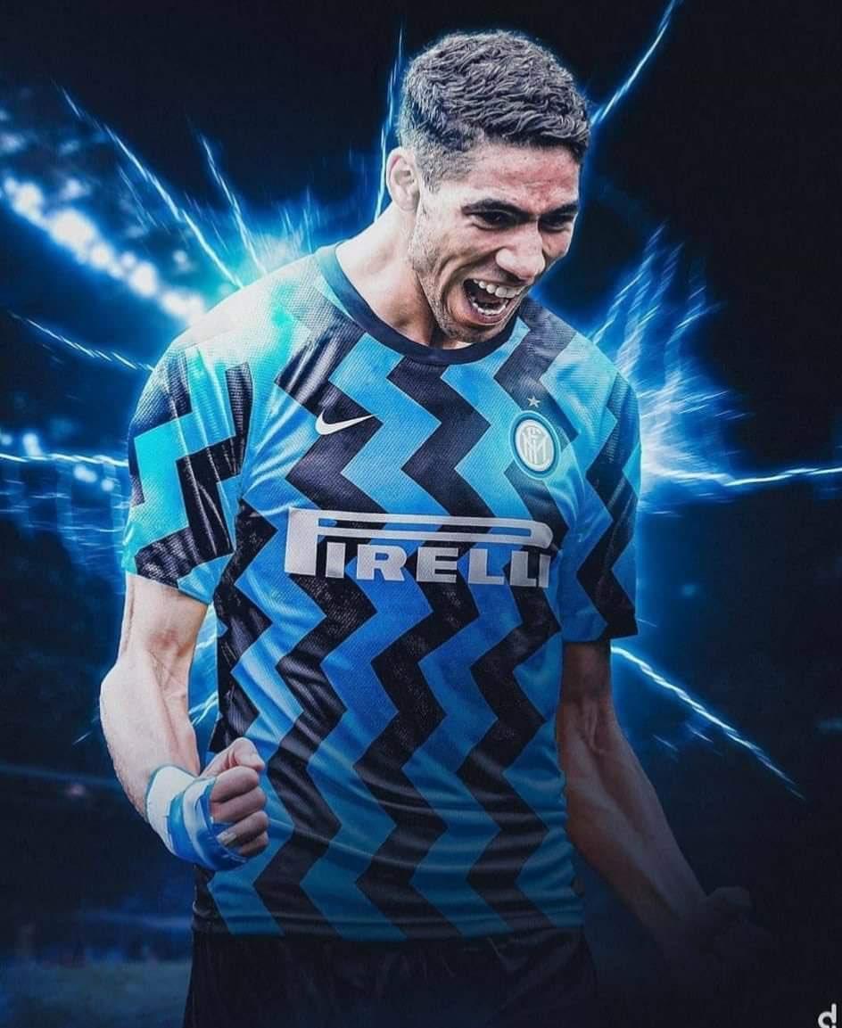 Hakimi_Inter