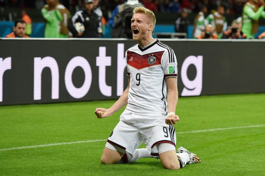 andreschurrle-world-cup-germany