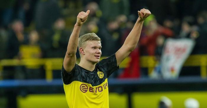Dortmund-no-new-signing-striker