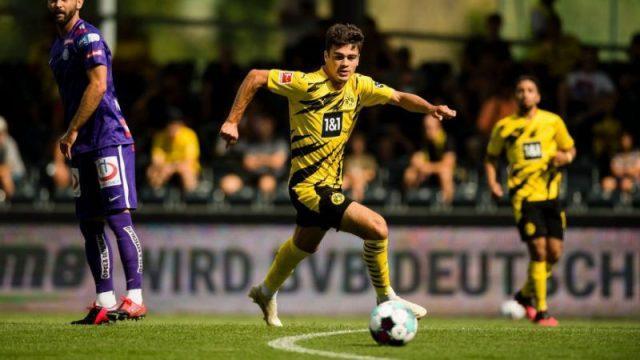 Dortmund-Wien-11-2