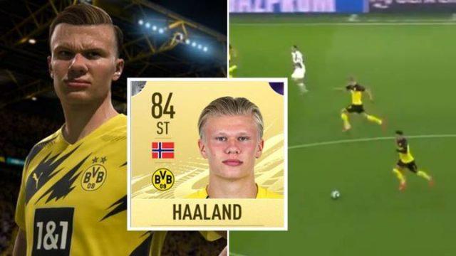 Dortmund-fifa-21-ratings