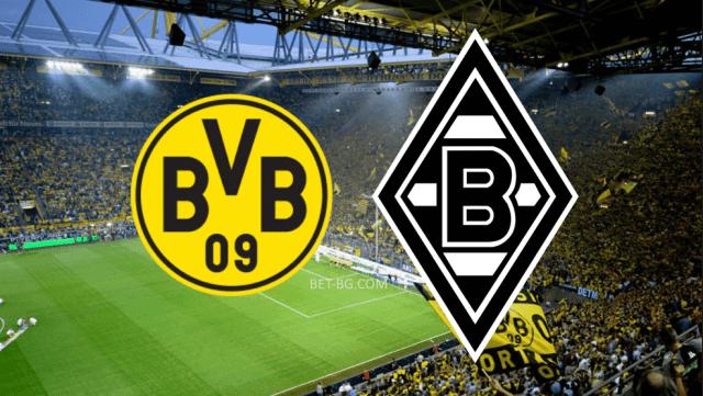 Dortmund-Gladbach-preview-Bundesliga