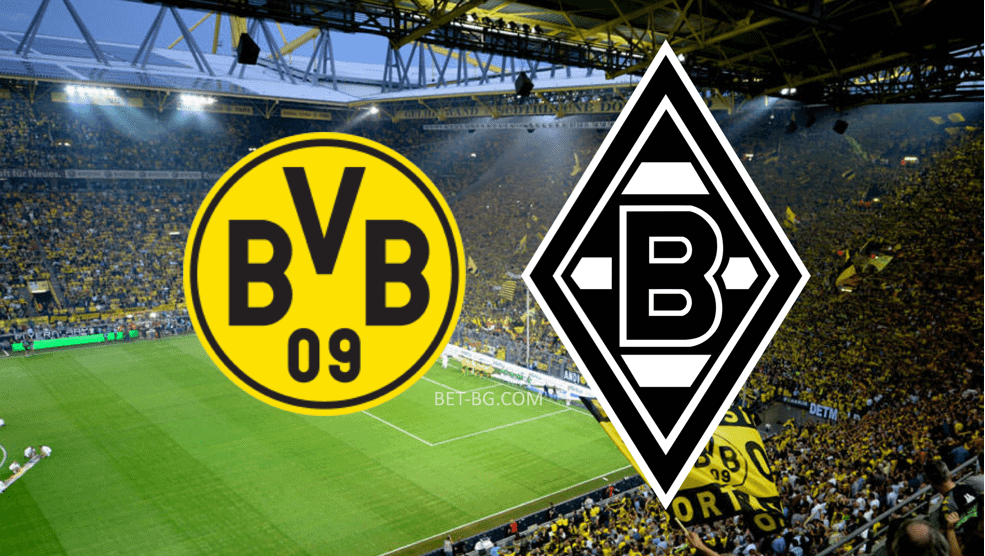 Dortmund-Gladbach-preview-Bundesliga
