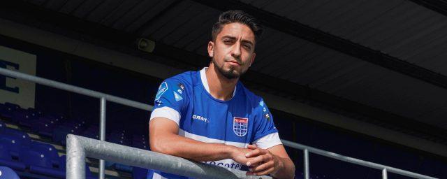 Pherai-loan-Zwolle