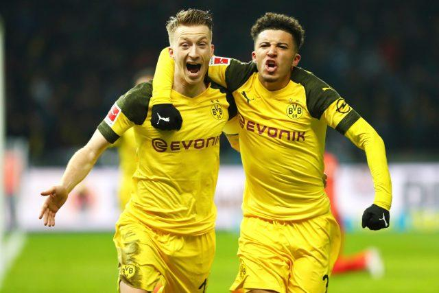 Reus-Sancho-Manchester-Stay