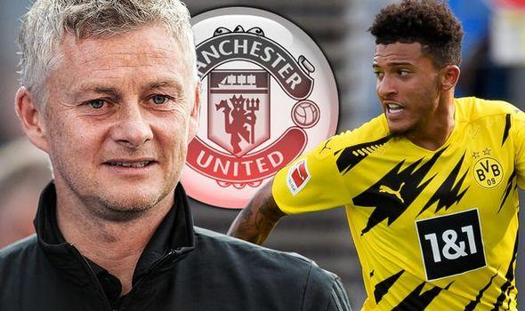 Sancho-Manchester-Buzzing-Progress-Transfer