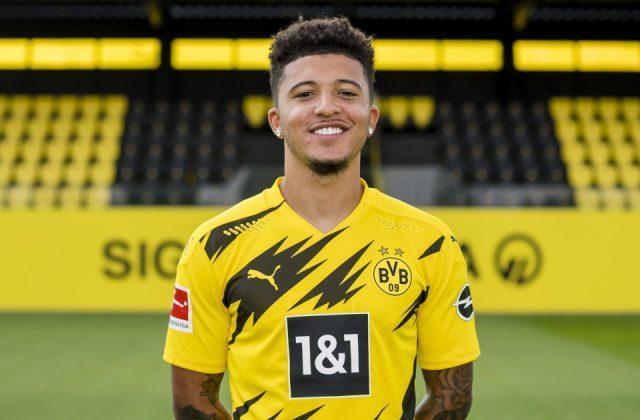 Dortmund-Sancho-stay-January