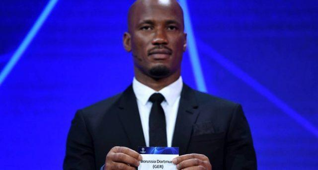Dortmund-UCL-Draw-GroupD-Zenit-Lazio-Bruges