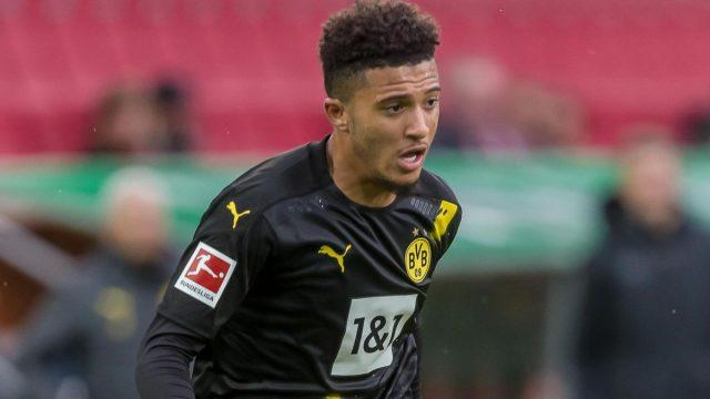 Sancho-Dortmund-stays-deadline-day