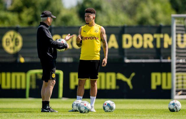 Favre-Sancho-poor-form-transfer