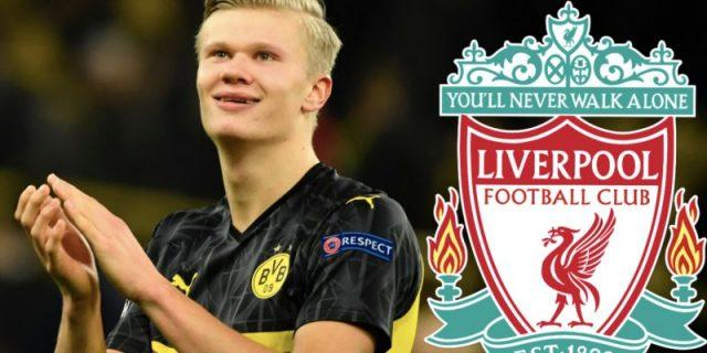 Haaland-Liverpool-Salzburg-Director