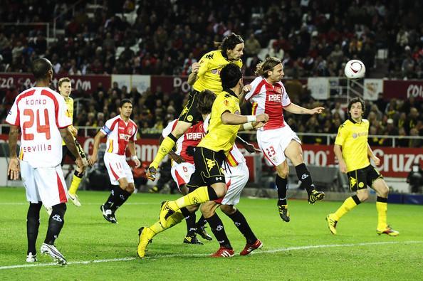 Dortmund-Sevilla-UCL-Round-16