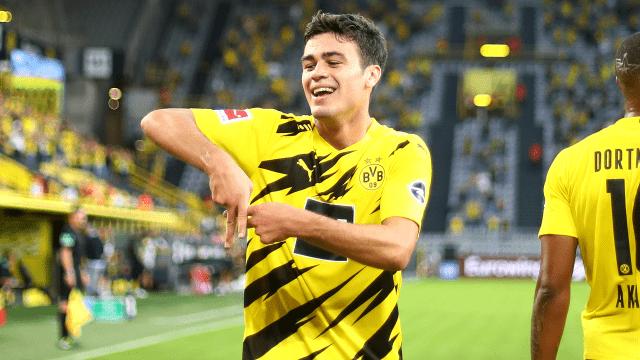 Dortmund-Stuttgart-Preview-Bundesliga