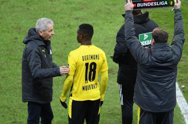 Dortmund-Zenit-Starting-XI