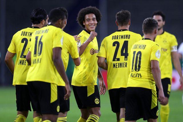 Eintracht-Braunschweig-Borussia-Dortmund-Preview