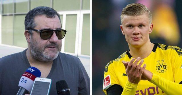 Raiola-Dortmund-Haaland-future