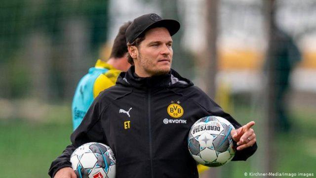Werder-Bremen-Borussia-Dortmund-Preview