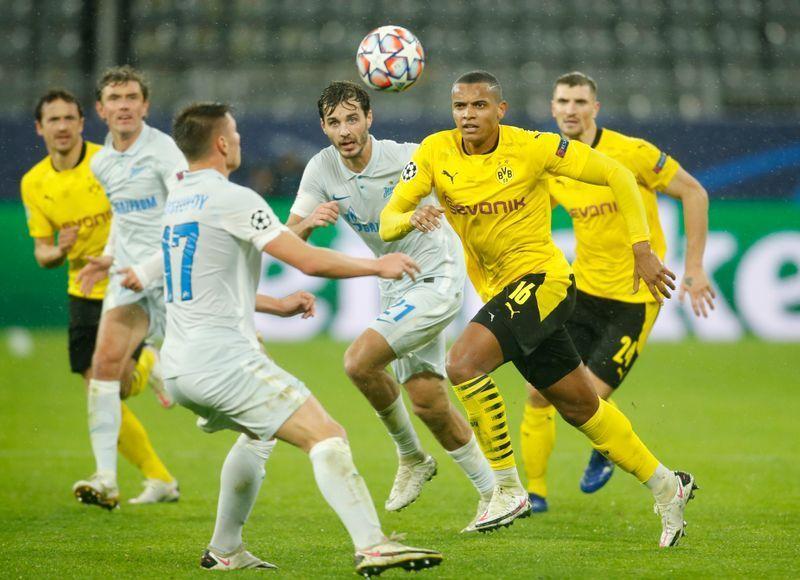 Zenit-Dortmund-Preview-UEFA-Champions-League