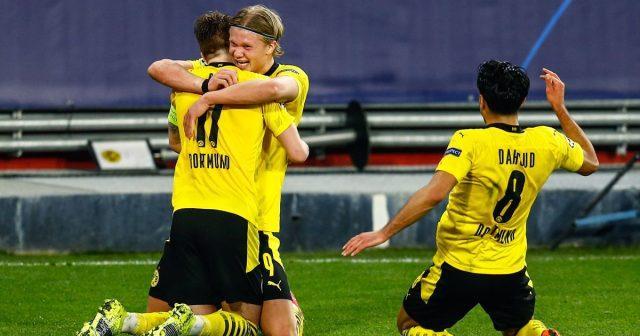 Dortmund-Haaland-vs-sevilla-ucl