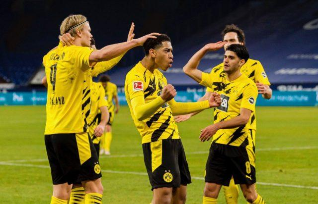Schalke-0-4-Dortmund