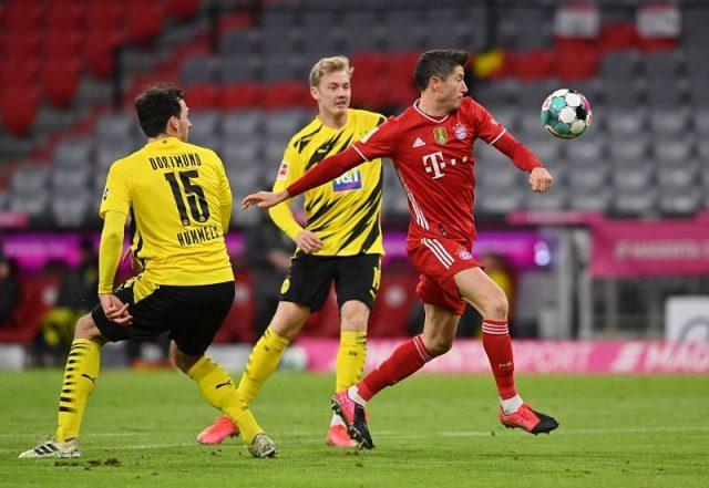 Bayern-Munich-4-2-Dortmund
