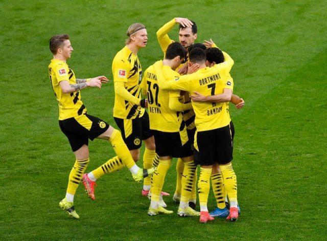 Dortmund-3-0-Arminia