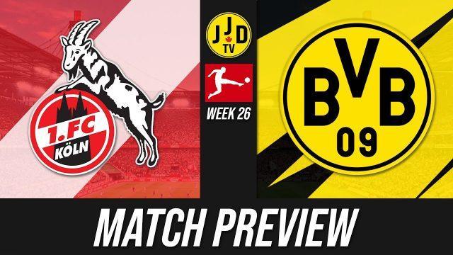 FC-Koln-vs-BVB