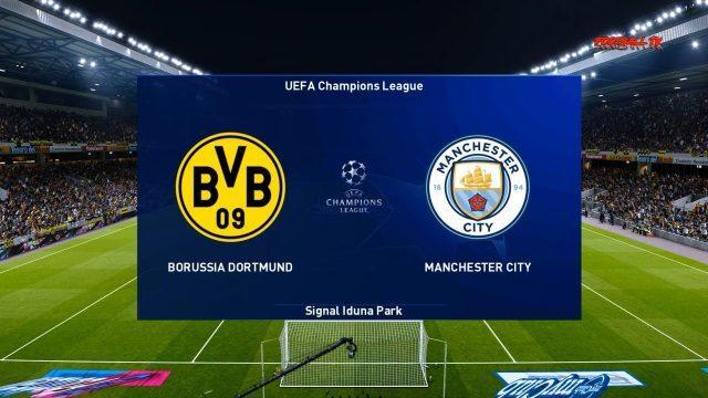Borussia-Dortmund-vs-Manchester-City