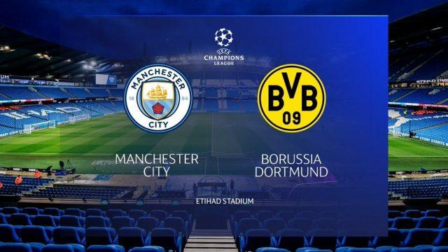 Man-City-vs-Dortmund