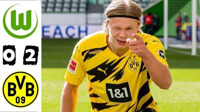 VfL-Wolfsburg-0-2-Borussia-Dortmund