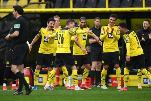 Borussia-Dortmund-3-1-Bayer-Leverkusen