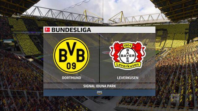 Borussia-Dortmund-vs-Bayer-Leverkusen-Preview