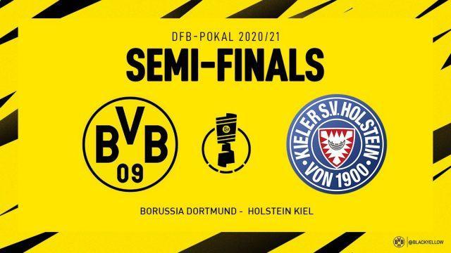 Borussia-Dortmund-vs-Holstein-Kiel