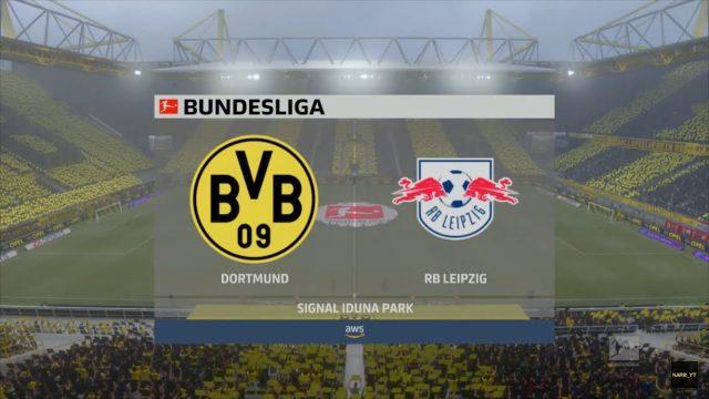 Dortmund-vs-RB-Leipzig-Preview