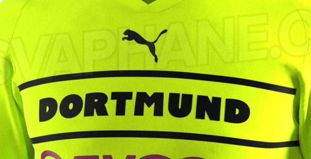 borussia-dortmund-2021-22-cup-kit-puma