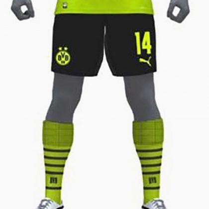 borussia-dortmund-2021-22-cup-kit-shorts-puma