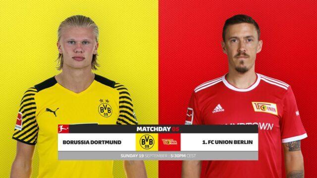 Dortmund-vs-Union-Berlin-preview