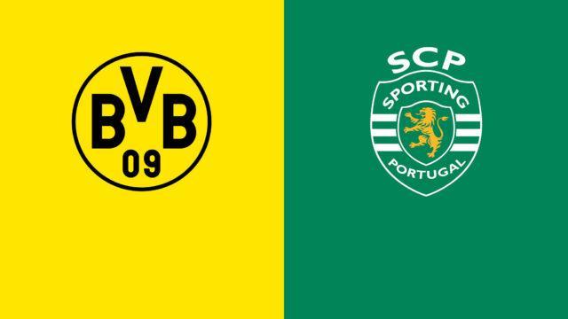 Dortmund-vs-Sporting-Lisbon-preview